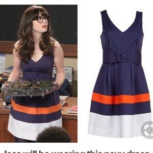 "Kate Spade ""Sawyer"" Dress"
